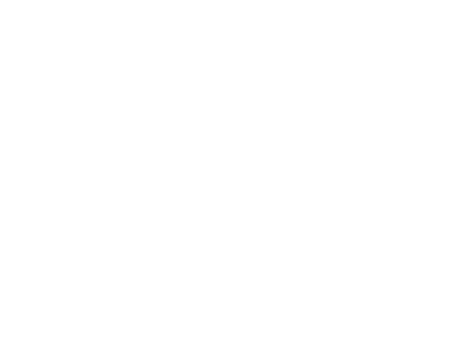 beautygourmand